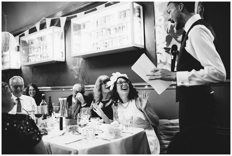 Alternative London Wedding Photographer_0085.jpg