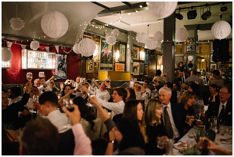 Alternative London Wedding Photographer_0089.jpg