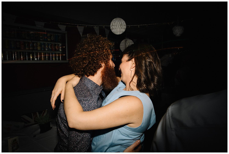 Alternative London Wedding Photographer_0095.jpg