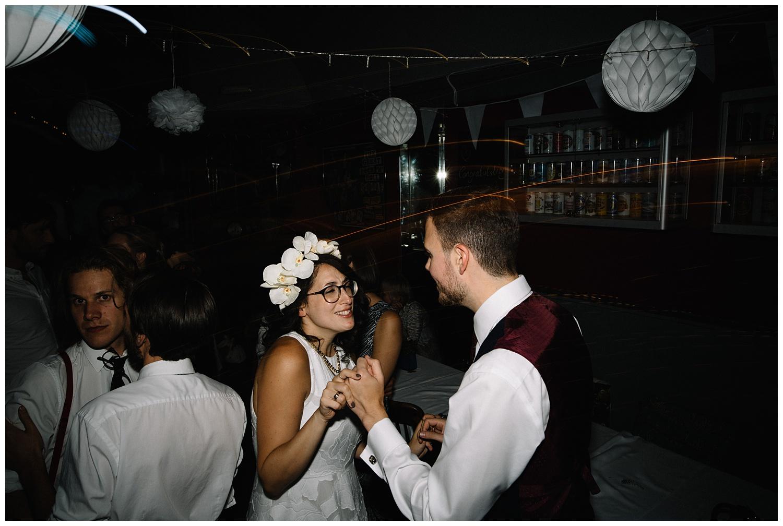 Alternative London Wedding Photographer_0097.jpg