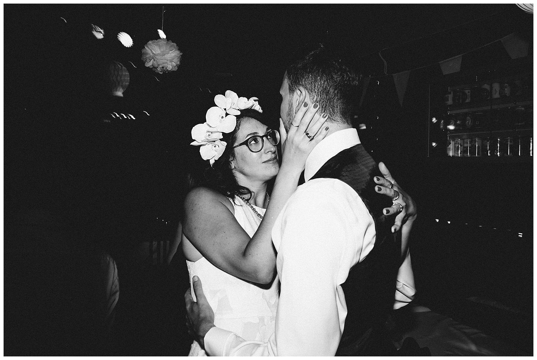 Alternative London Wedding Photographer_0096.jpg