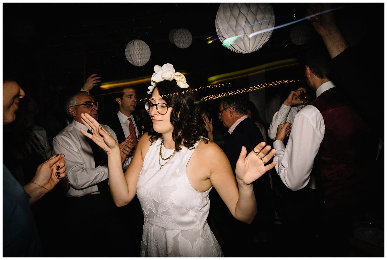 Alternative London Wedding Photographer_0098.jpg