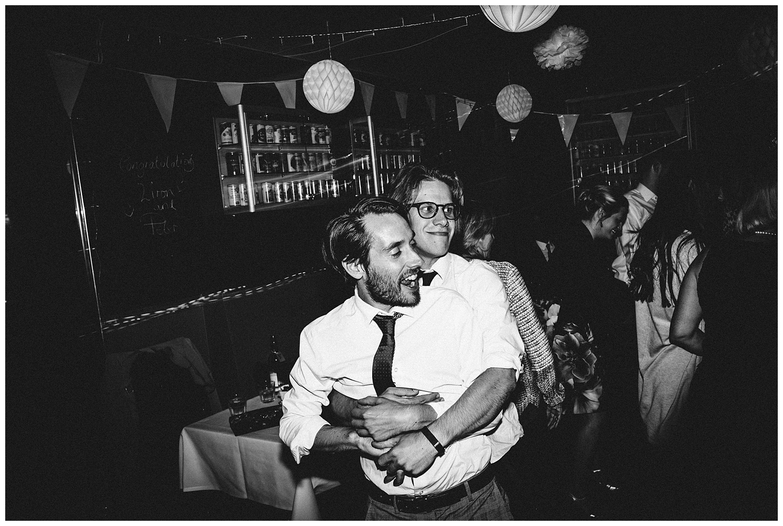 Alternative London Wedding Photographer_0100.jpg