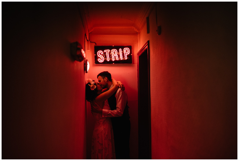 Alternative London Wedding Photographer_0103.jpg
