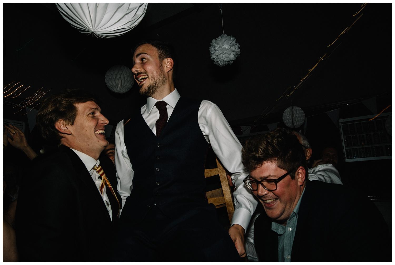 Alternative London Wedding Photographer_0107.jpg