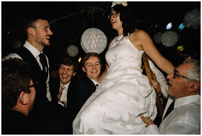 Alternative London Wedding Photographer_0109.jpg