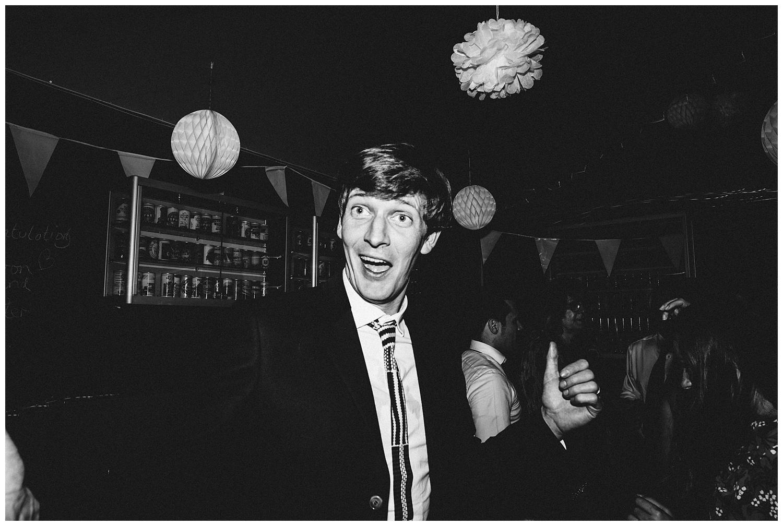 Alternative London Wedding Photographer_0110.jpg