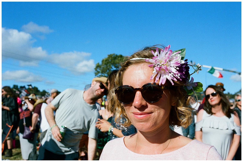 Festival Wedding Photographer Glastonbury_0043.jpg
