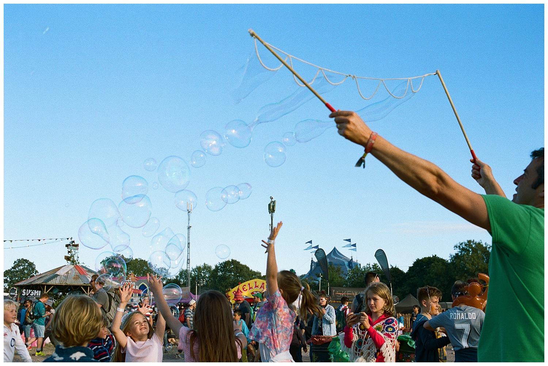 Festival Wedding Photographer Glastonbury_0053.jpg