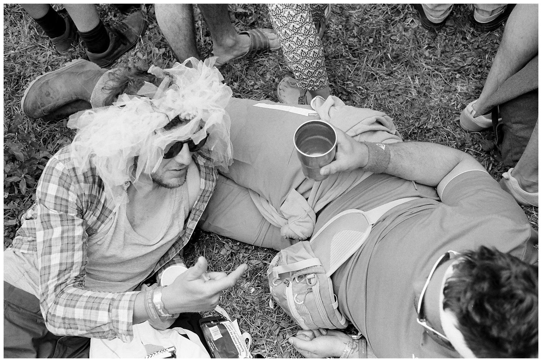 Festival Wedding Photographer Glastonbury_0071.jpg