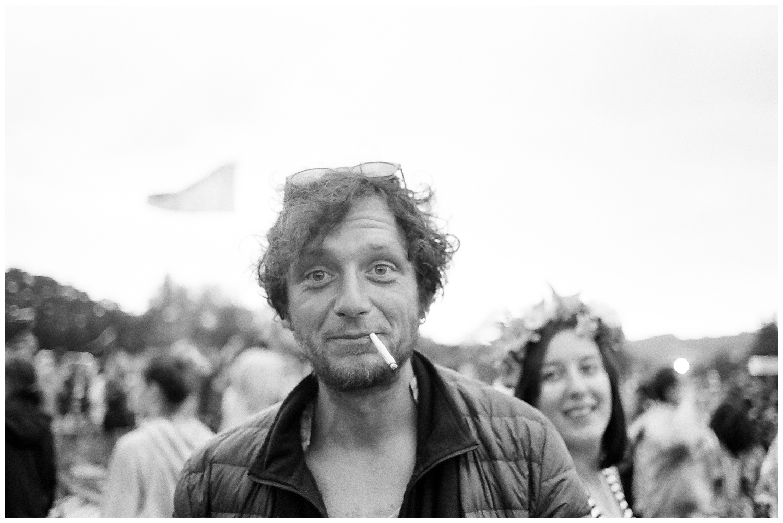 Festival Wedding Photographer Glastonbury_0077.jpg