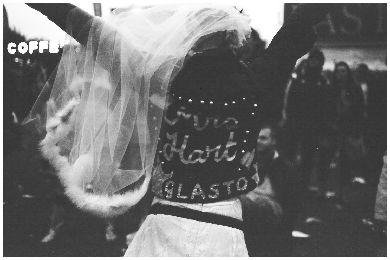 Festival Wedding Photographer Glastonbury_0094.jpg