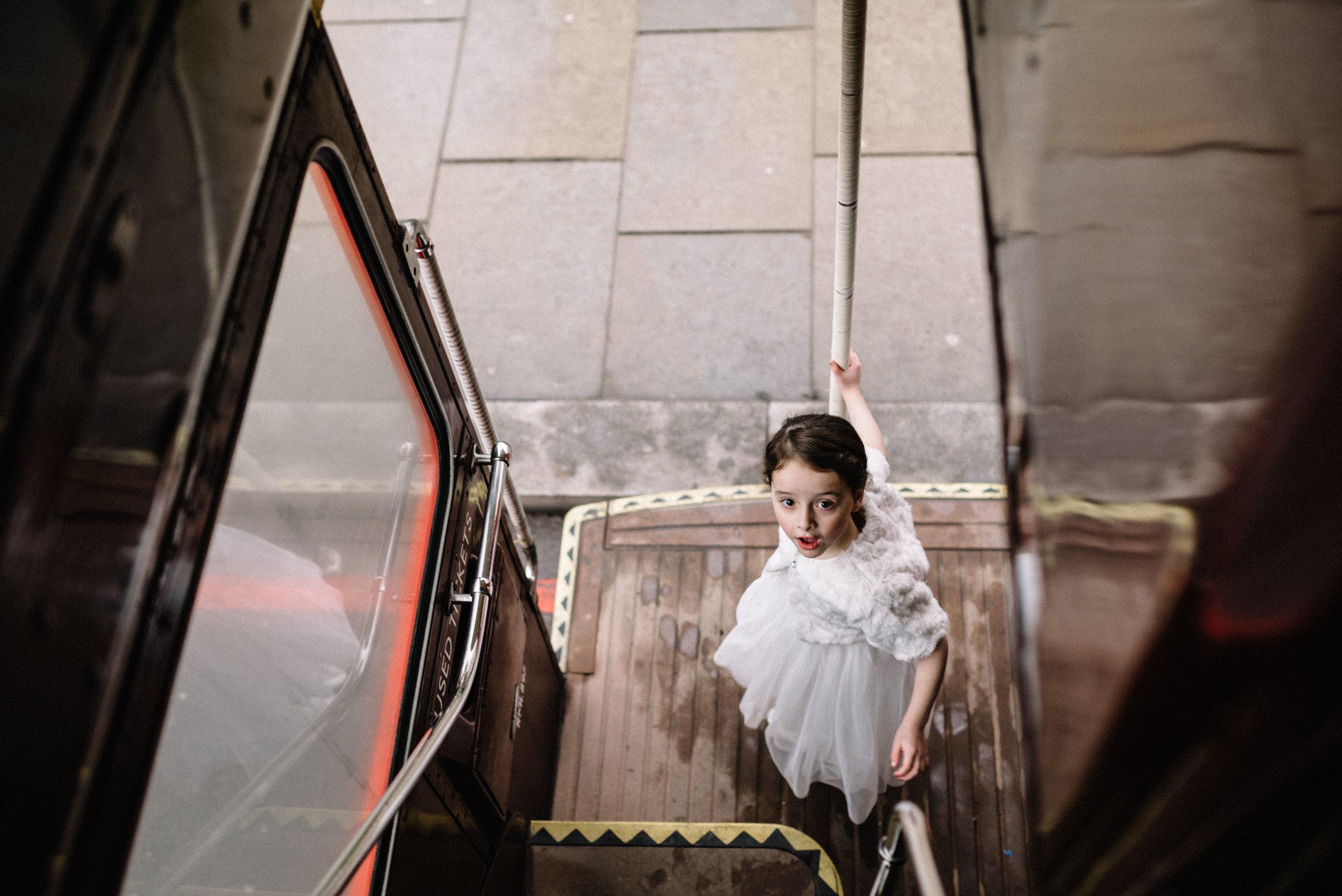 London Alternative Pub Wedding Photographer-18.jpg