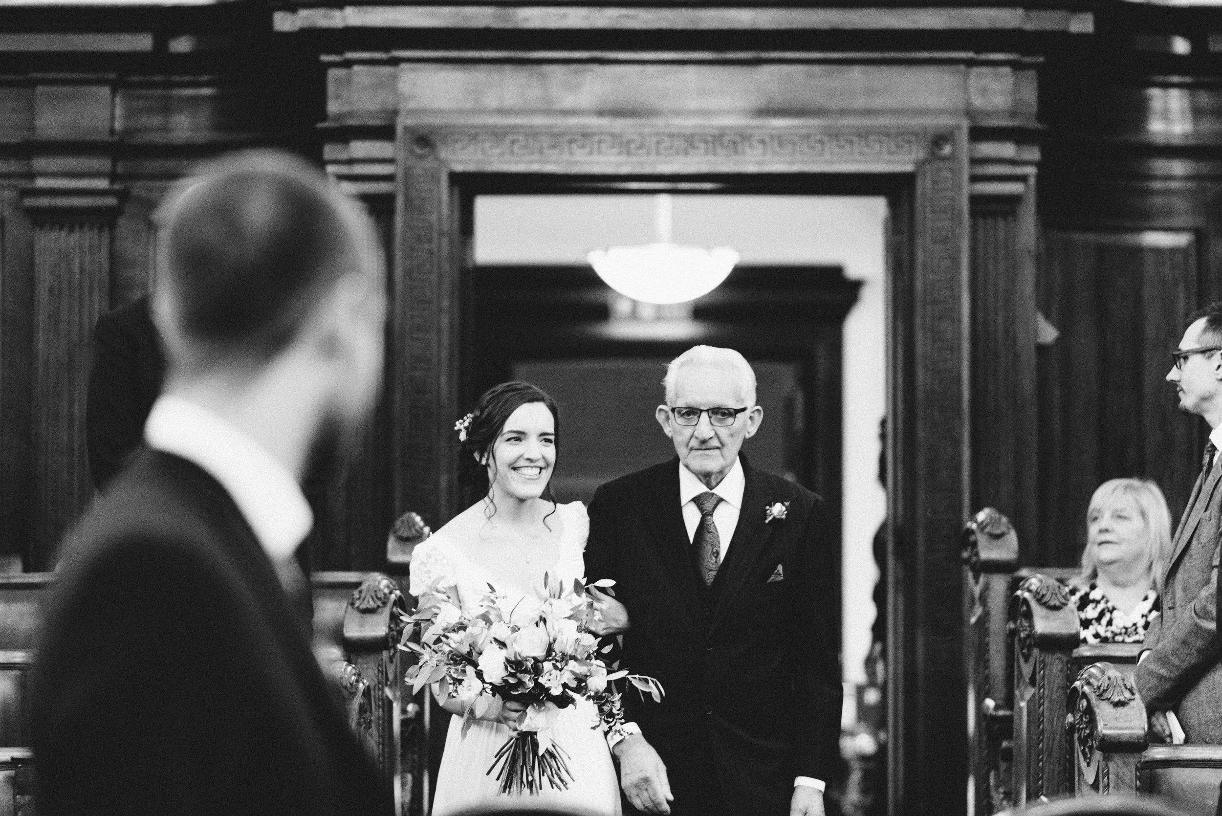 London Alternative Pub Wedding Photographer-23.jpg