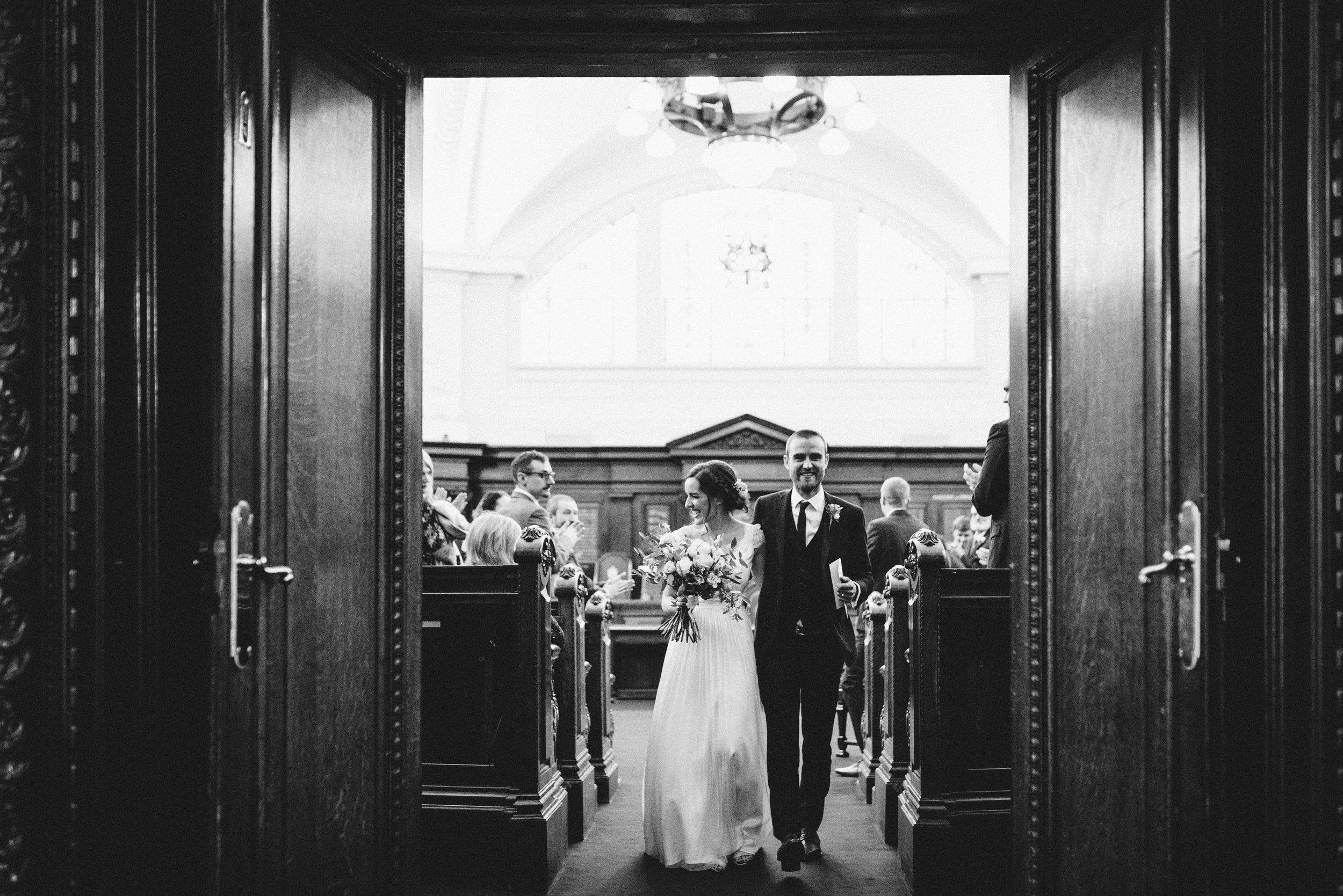 London Alternative Pub Wedding Photographer-38.jpg