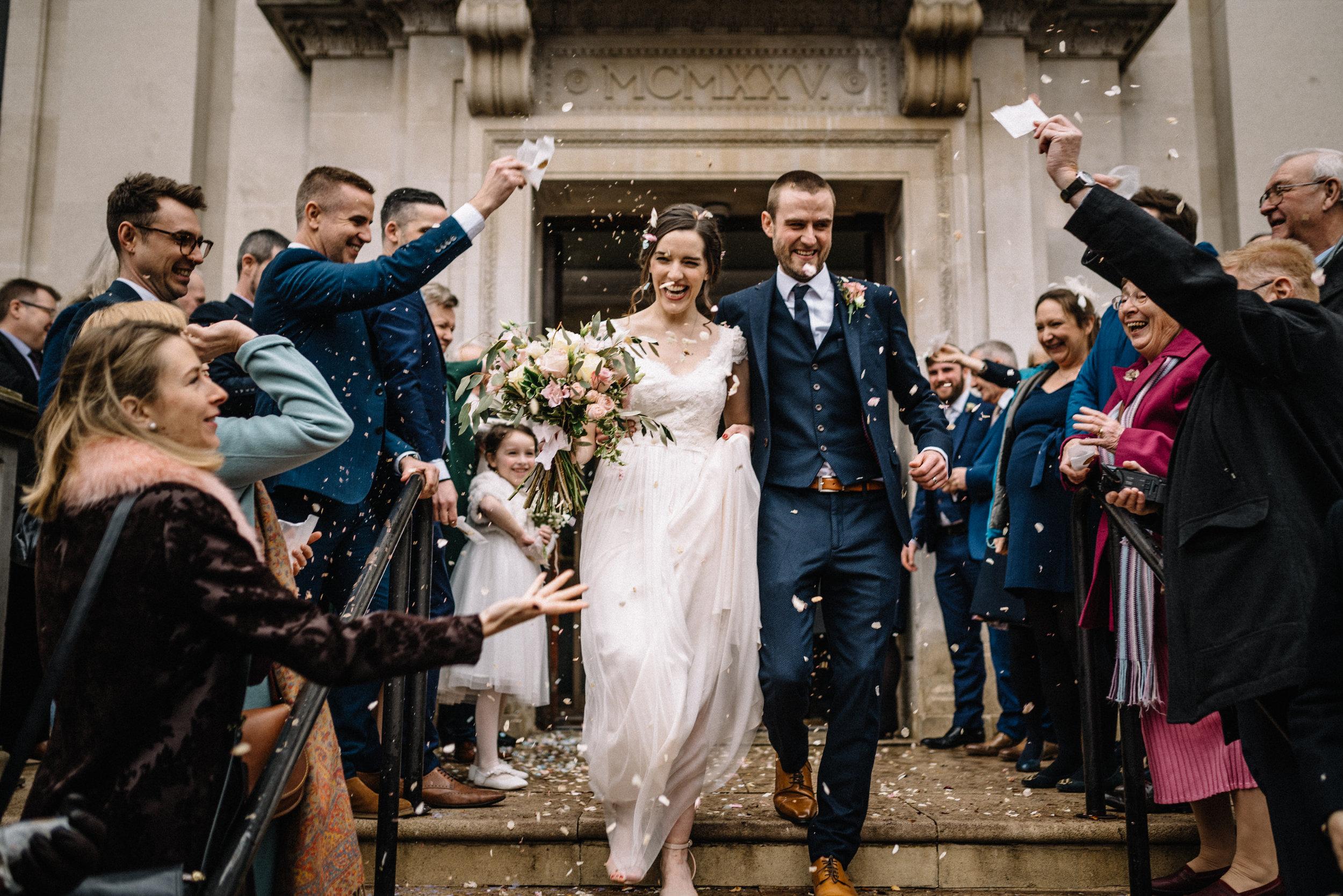 London Alternative Pub Wedding Photographer-43.jpg
