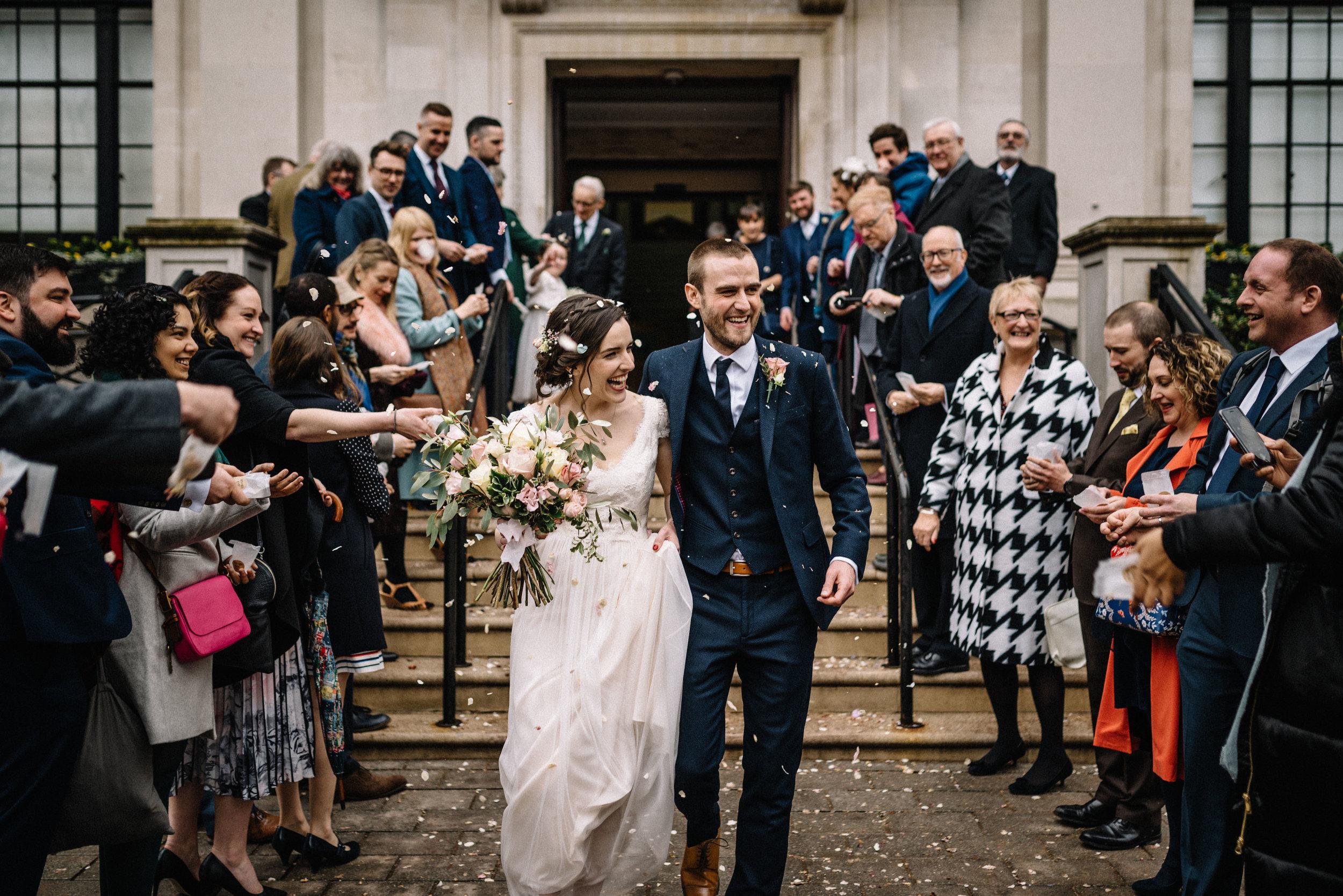 London Alternative Pub Wedding Photographer-44.jpg