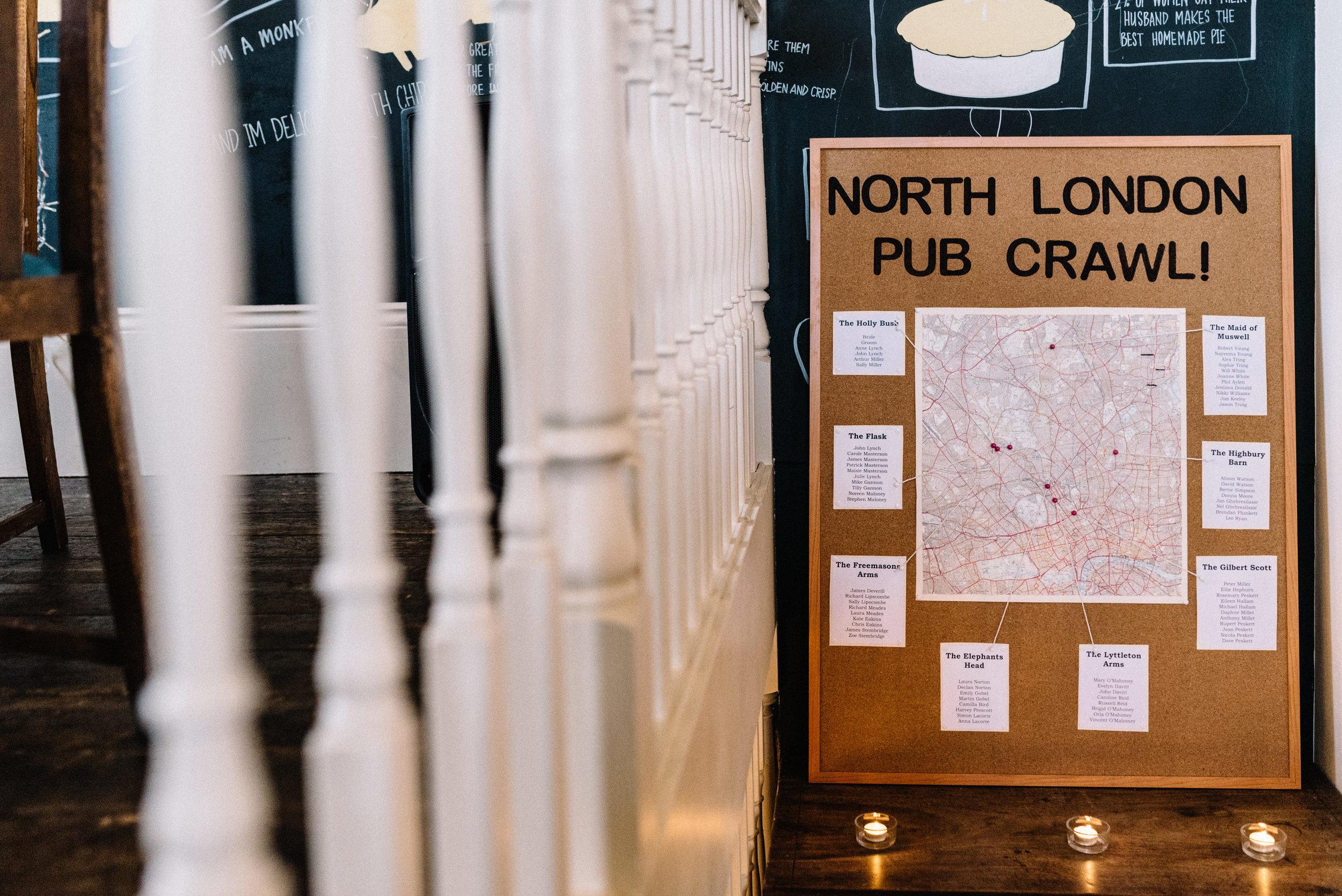 London Alternative Pub Wedding Photographer-55.jpg