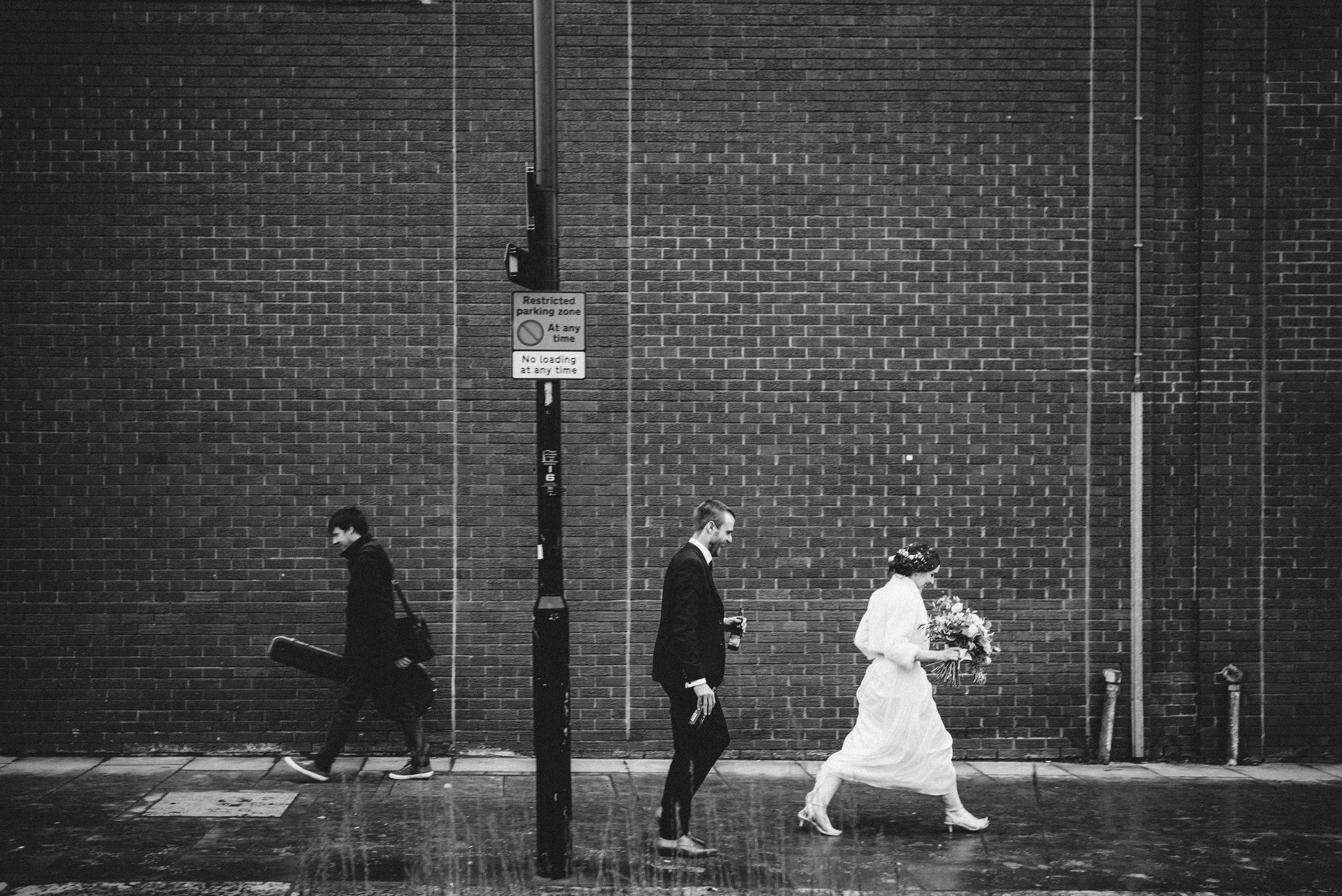 London Alternative Pub Wedding Photographer-58.jpg