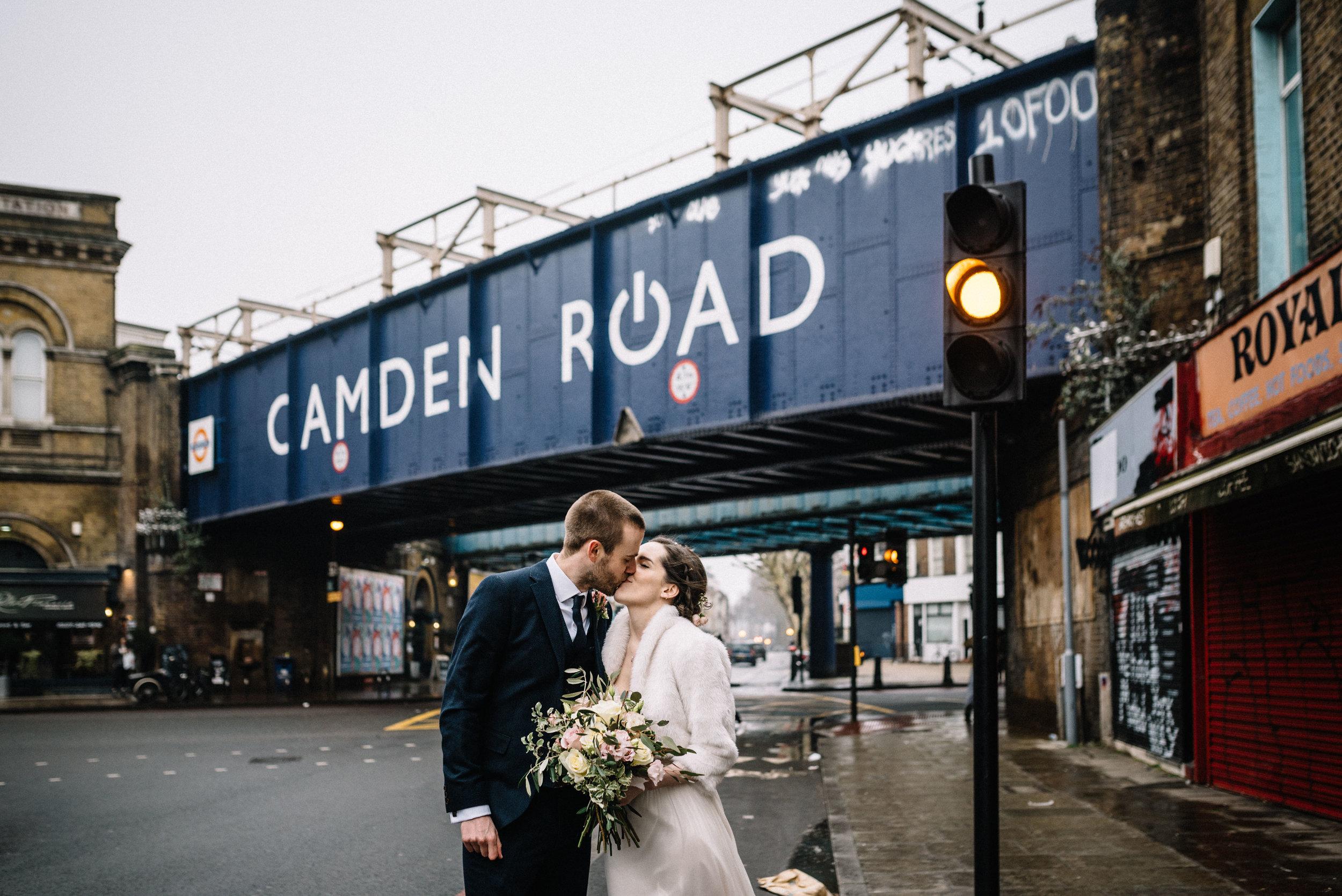 London Alternative Pub Wedding Photographer-66.jpg