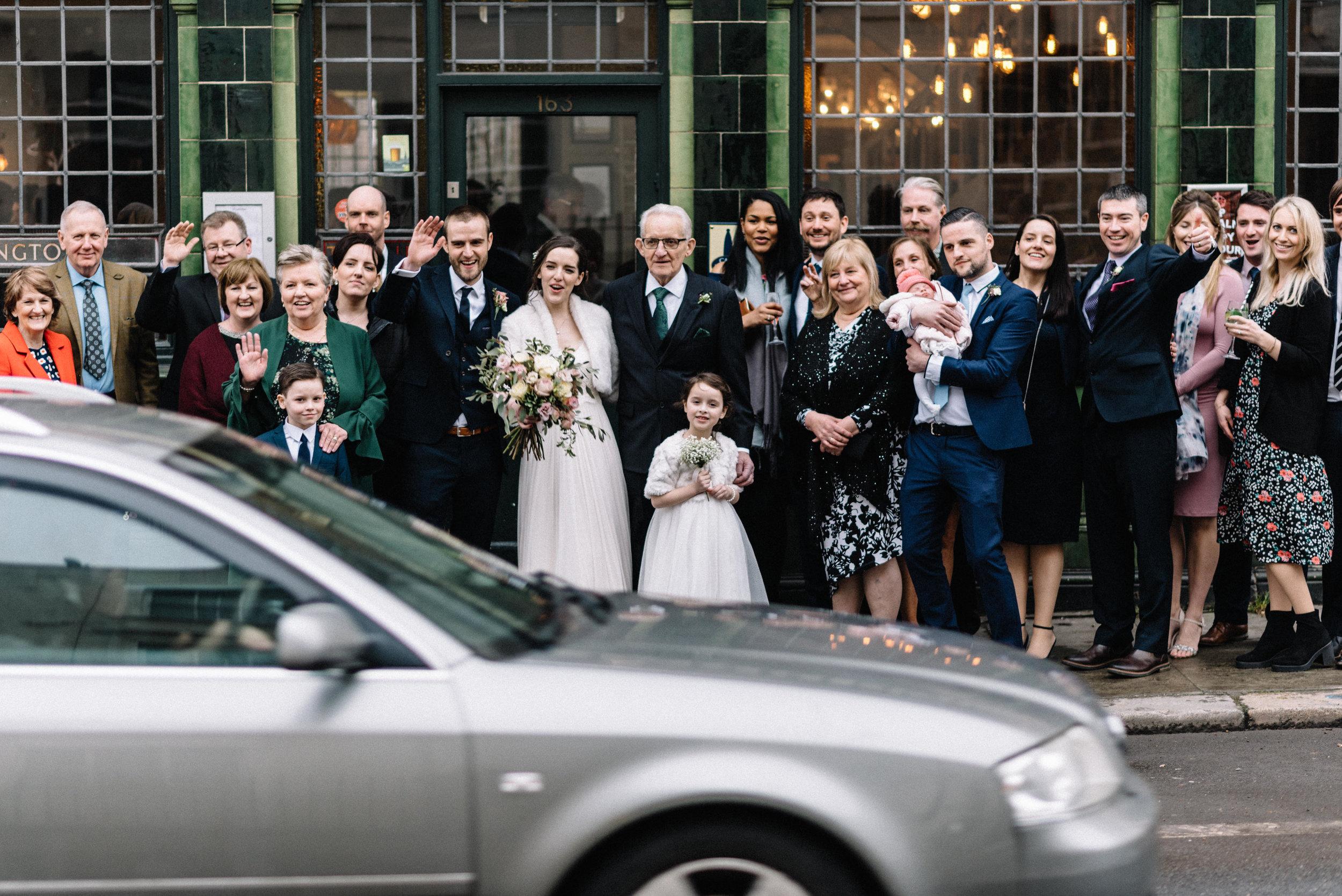 London Alternative Pub Wedding Photographer-70.jpg