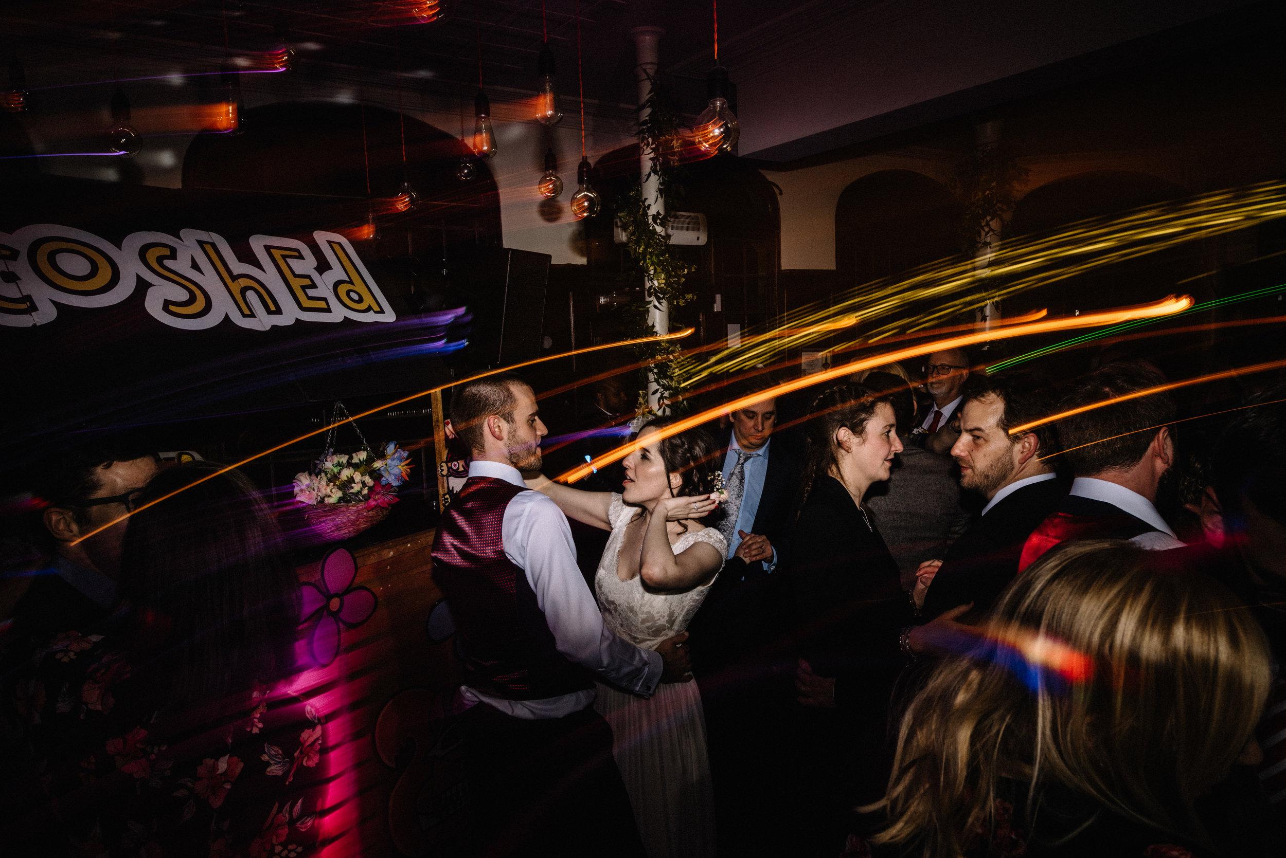 London Alternative Pub Wedding Photographer-85.jpg