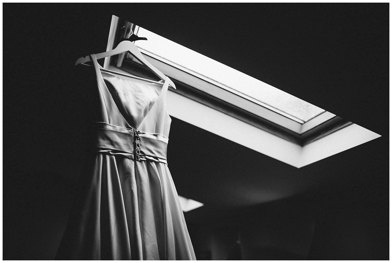 Wedding Photographer Buckinghamshire-3.jpg