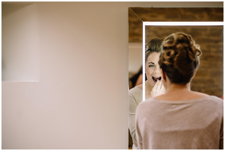 Wedding Photographer Buckinghamshire-6.jpg