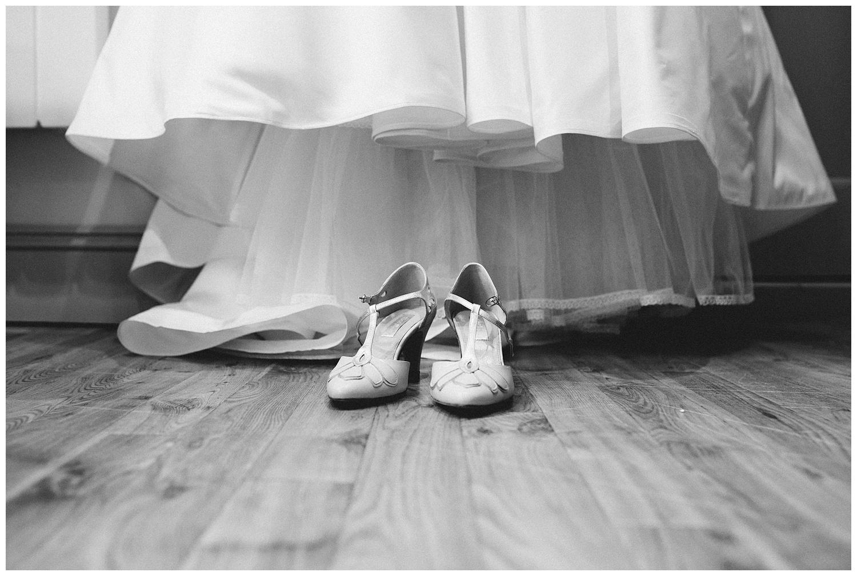 Wedding Photographer Buckinghamshire-5.jpg