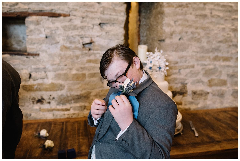 Wedding Photographer Buckinghamshire-10.jpg