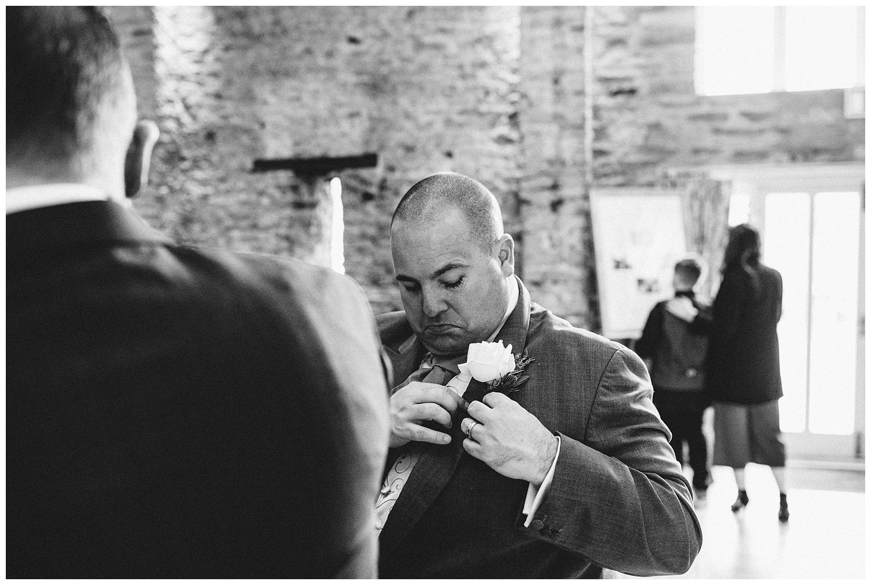Wedding Photographer Buckinghamshire-11.jpg