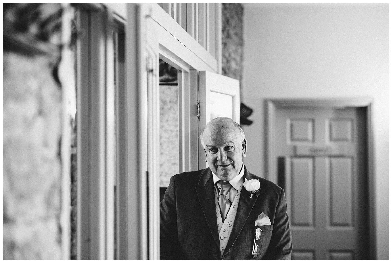Wedding Photographer Buckinghamshire-12.jpg