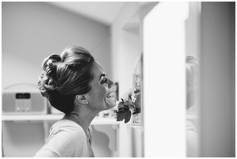 Wedding Photographer Buckinghamshire-13.jpg