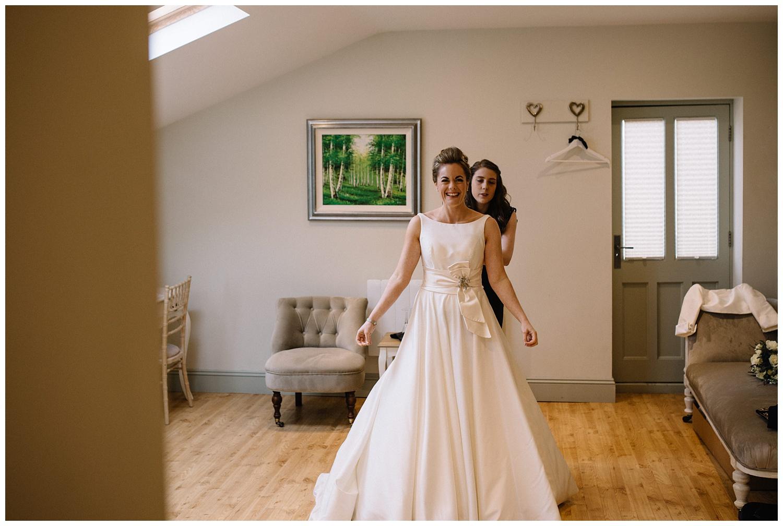 Wedding Photographer Buckinghamshire-15.jpg