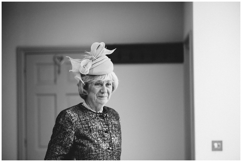 Wedding Photographer Buckinghamshire-17.jpg