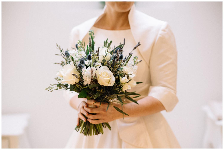 Wedding Photographer Buckinghamshire-22.jpg