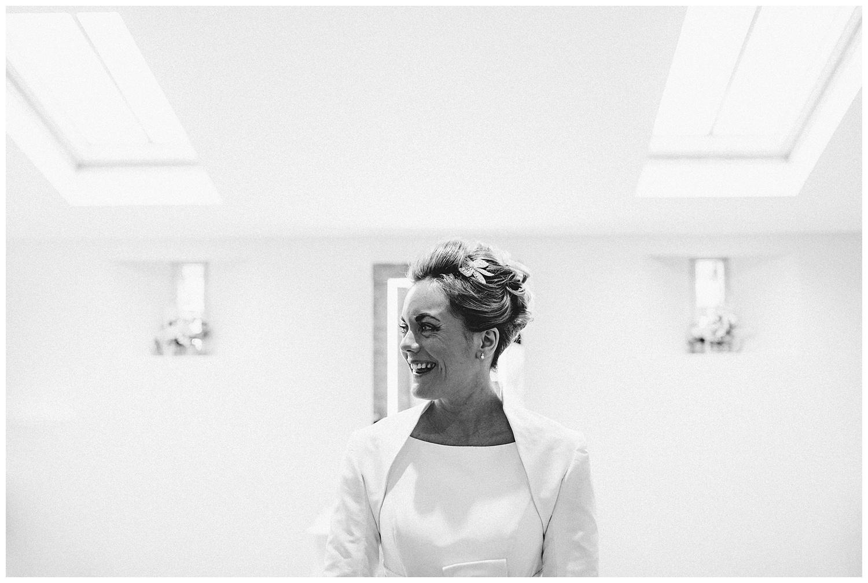 Wedding Photographer Buckinghamshire-21.jpg