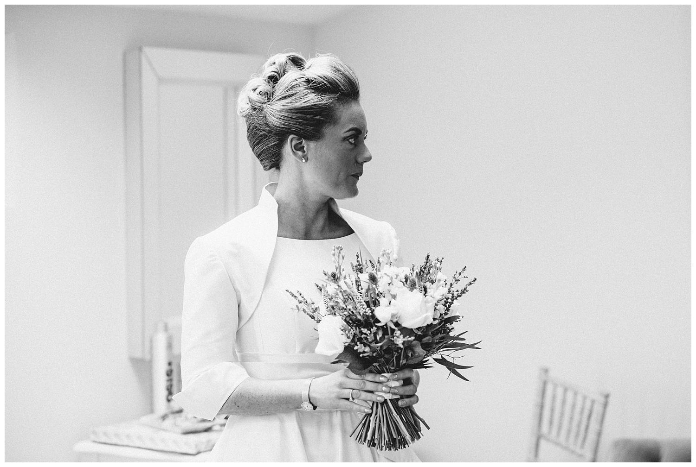 Wedding Photographer Buckinghamshire-23.jpg