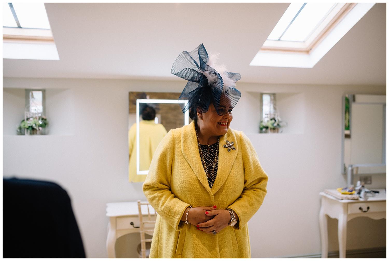 Wedding Photographer Buckinghamshire-24.jpg
