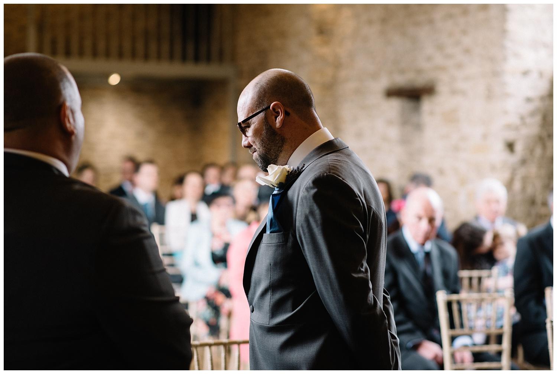 Wedding Photographer Buckinghamshire-25.jpg