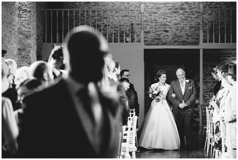 Wedding Photographer Buckinghamshire-27.jpg