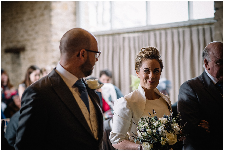Wedding Photographer Buckinghamshire-28.jpg