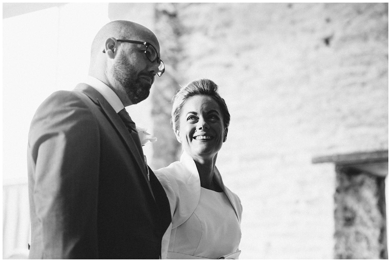 Wedding Photographer Buckinghamshire-31.jpg