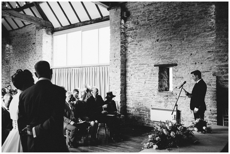 Wedding Photographer Buckinghamshire-32.jpg