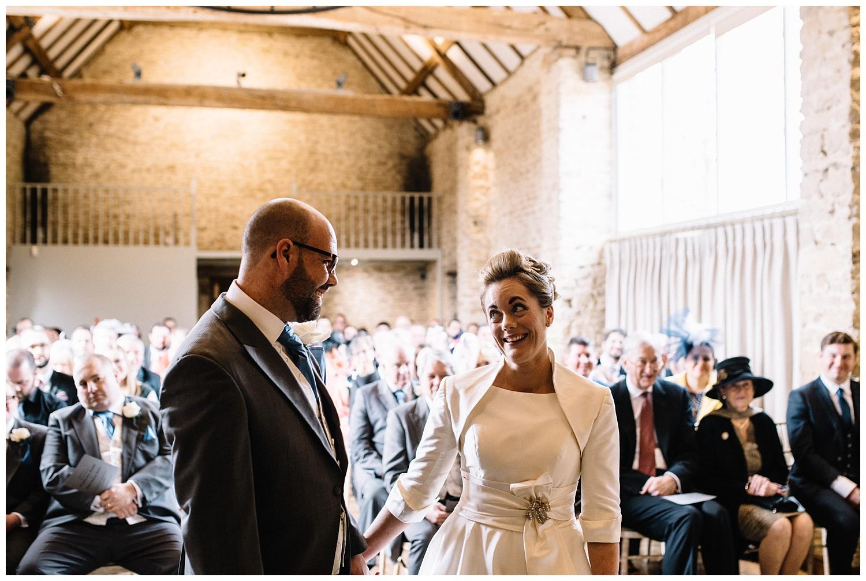 Wedding Photographer Buckinghamshire-33.jpg