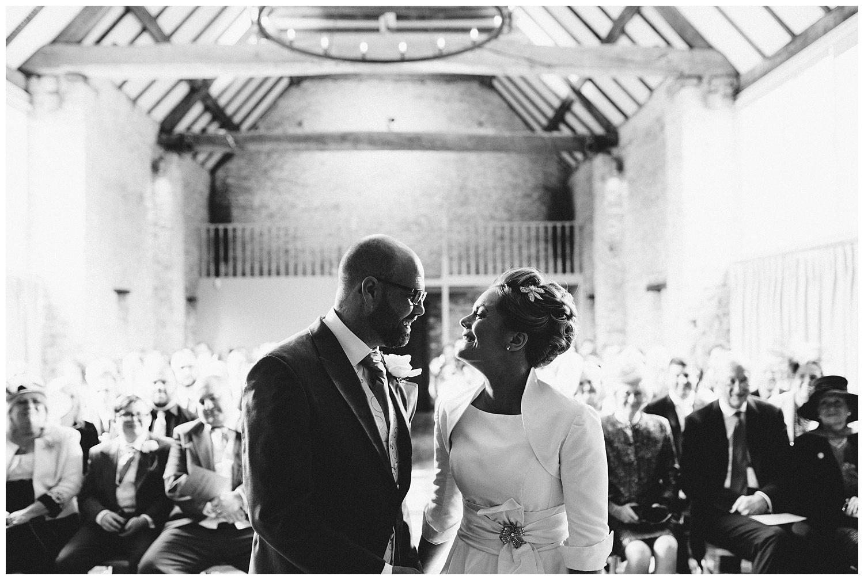 Wedding Photographer Buckinghamshire-34.jpg
