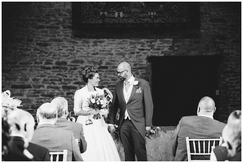 Wedding Photographer Buckinghamshire-41.jpg