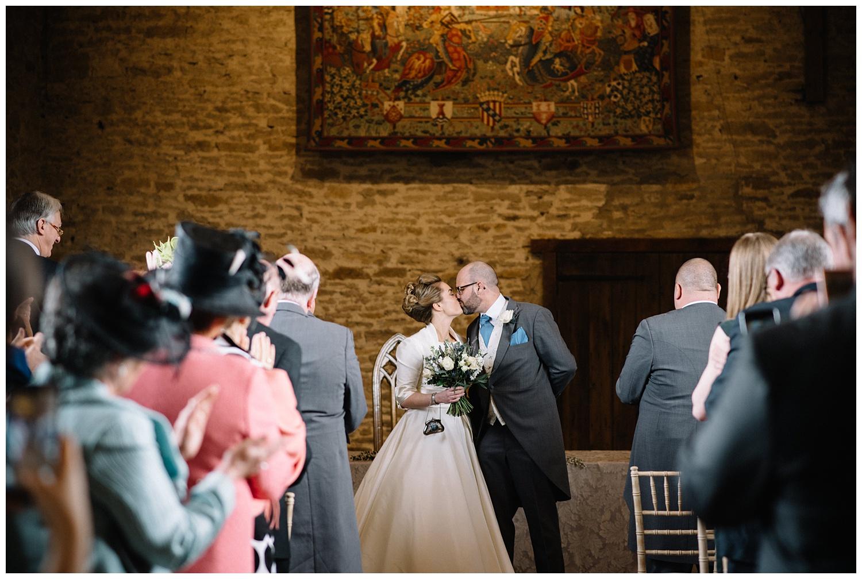 Wedding Photographer Buckinghamshire-43.jpg