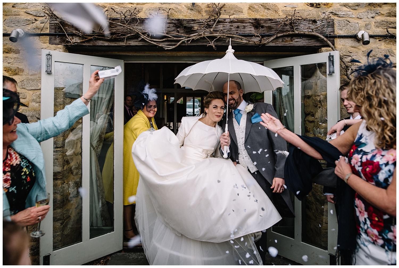 Wedding Photographer Buckinghamshire-44.jpg