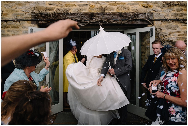Wedding Photographer Buckinghamshire-46.jpg